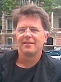 CHABANNE Jean-Charles