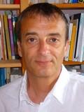 QUILIO Serge