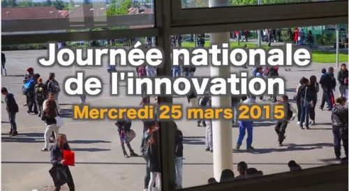 JNinnovation2015