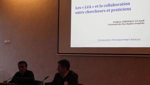 LEA-SR2014-Collaboration-Blog