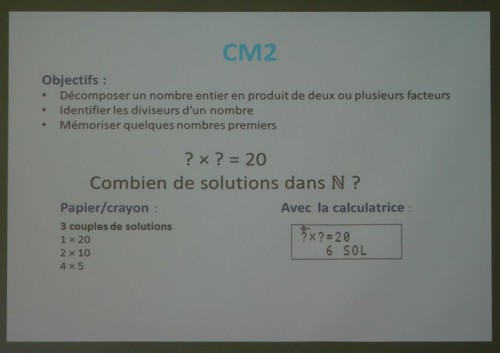 MaCARhon-Situation20x20-CM2