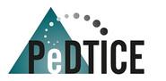 logo_pedtice