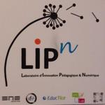 lipn_light